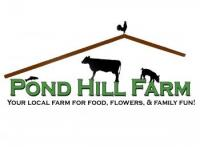 POND HILL FARM