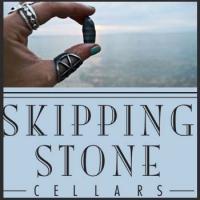 Skipping Stone Cellars