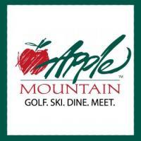 Ski Apple Mountain