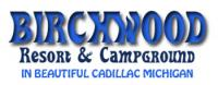 Birchwood Resort and Campground