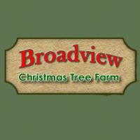 Broadview Christmas Tree Farm