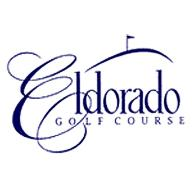 Eldorado Golf Course