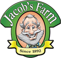Jacob's Corn Maze in Traverse City Mic higan