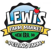 Lewis Farm Market