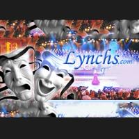 Lynch's Inc