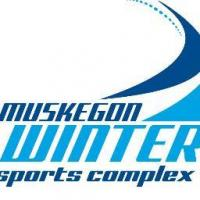 Muskgeon Winter Sports Complex