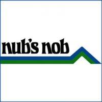 Nubs Nob Ski Area in Harbor Springs Michigan