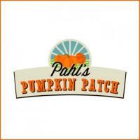 Pahl's Pumpkin Patch
