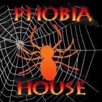 Phobia House in Kalamazoo/Plainwell Michigan