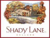 Shady Lane Cellars
