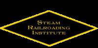 Steam Railroading Institute