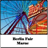 Berlin Fair - Marne