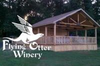 Flying Otter Winery