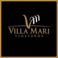 Villa Mari Vineyards