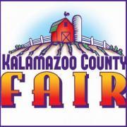 Kalamazoo County Fair - Kalamazoo Michigan