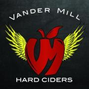 Vander Mill Cider Mill and Winery