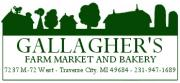 Gallaghers Farm Market