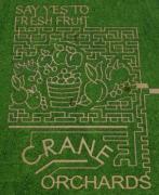 Crane Orchards
