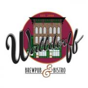 Walldorff Brewpub and Bistro