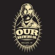 Our Brewing Company