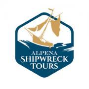 Alpena Shipwreck Tours