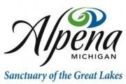 Alpena Convention & Visitors Bureau
