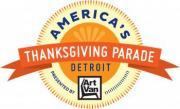 America's Thanksgiving Parade® in Detroit Michigan
