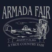 Armada Fair