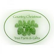 Country Christmas Tree Farm & Gifts