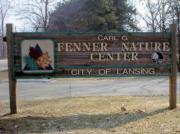 Fenner Nature Center