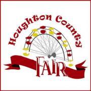 Houghton County Fair, Hancock Michigan