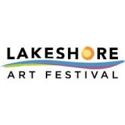 Lakeshore Art Festival