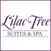 Lilac Tree Suites on Mackinac Island Michigan