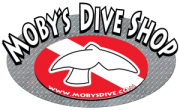 Moby's Dive Shop