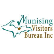 Munising Visitors Bureau