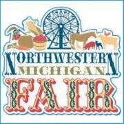 Northwestern Michigan Fair - Traverse City