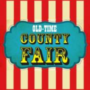 Old Time County Fair