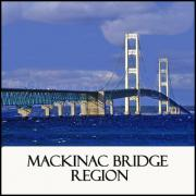 Beyond The Mackinac Bridge Region
