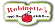 Robinette's Apple Barn & Winery in Grand Rapids Michigan
