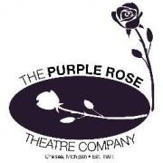 The Purple Rose Theatre Company