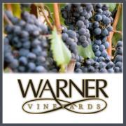 Warner Vineyards Winery - South Haven