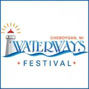 Waterways Festival