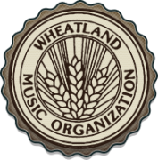 Wheatland Music Festival, Remus Michigan