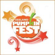 Zeeland Pumpkinfest