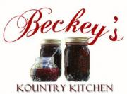 Beckey's Kountry Kitchen
