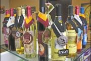Cascade Winery