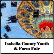 Isabella County Farm & Youth Fair