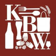 Annual Festival: Kalamazoo Beer Wee