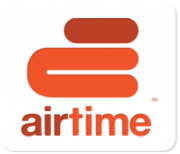 AirTime Trampoline & Game Park
