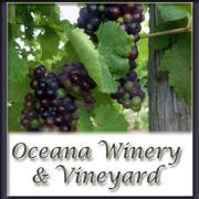 Oceana Winery & Vineyard